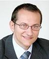 Dr. Kelemen László