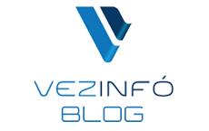 Vezinfó