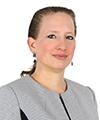 Dr. Szarvas Júlia
