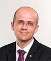Dr. Kovács Ferenc